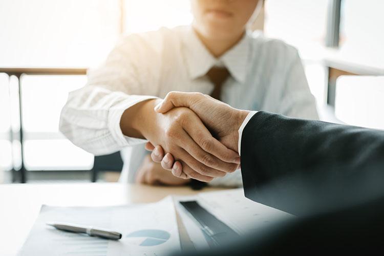 5 Reasons you need a Financial Advisor