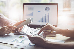 Indexation Benefits in Debt Mutual Funds Over Traditional Fixed Income Instruments